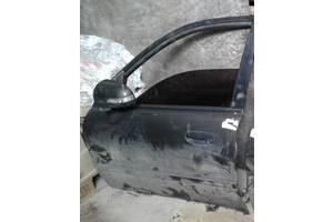 б/у Дверь передняя ЗАЗ Lanos Sedan