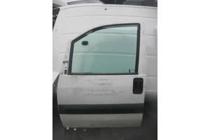 б/у Двери передние Fiat Scudo