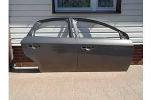 б/у Двери передние Ford Mondeo
