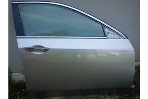 б/у Дверь передняя Honda Accord