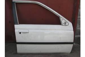 б/у Дверь передняя Peugeot 605