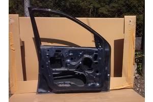 б/у Двери передние Ford Focus