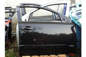 б/у Дверь передняя Opel Astra H Hatchback
