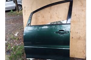 б/у Двери передние Toyota Previa
