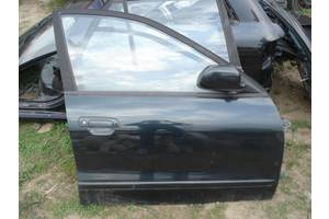 б/у Двери передние Mitsubishi Galant
