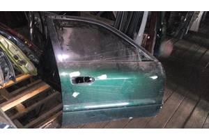 б/у Дверь передняя Mazda 626