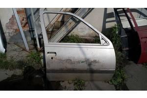 б/у Дверь передняя Opel Kadett
