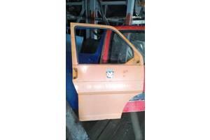 б/у Дверь передняя Volkswagen T4 (Transporter)