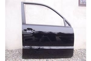 б/у Двери передние Toyota Land Cruiser Prado 120