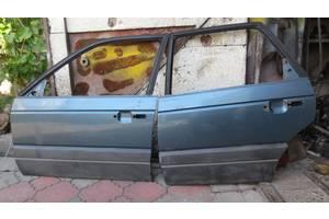 б/у Двери передние Volkswagen Passat B3