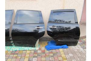 б/в двері задні Acura MDX