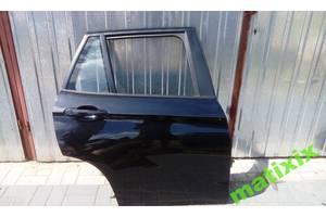 б/у Дверь задняя BMW X1