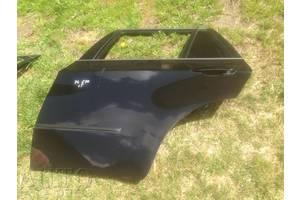 б/у Дверь задняя BMW X5