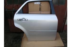 б/у Дверь задняя Chrysler 300 С
