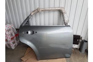 б/у Двери задние Chrysler 300 С