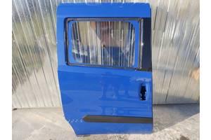 б/у Дверь задняя Fiat Doblo