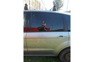 б/у Дверь задняя Ford S-Max