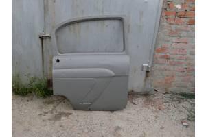 б/у Двери задние ГАЗ 21