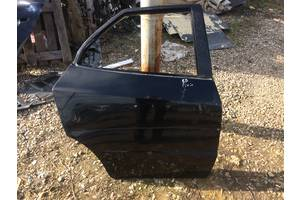б/у Двери задние Honda Civic