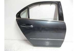 б/у Дверь задняя Honda Legend