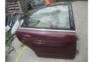 б/у Двери задние Mazda Xedos