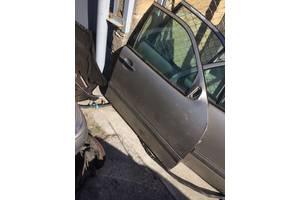 б/у Дверь задняя Mercedes 210
