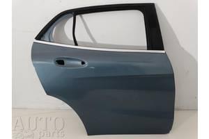б/у Дверь задняя Mercedes GLA-Class