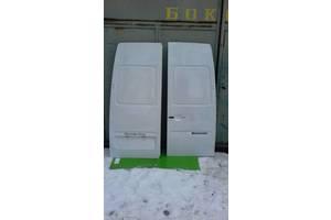 б/у Дверь задняя Mercedes Sprinter