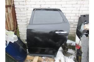 б/у Дверь задняя Nissan Murano