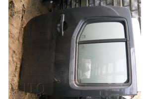 б/у Дверь задняя Nissan Navara