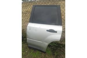 б/у Дверь задняя Nissan X-Trail