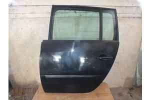 б/у Дверь задняя Renault Espace