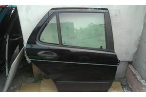 б/у Двери задние Saab 9-5