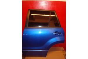 б/у Дверь задняя Suzuki Grand Vitara