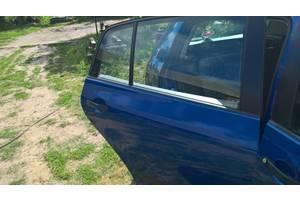 б/у Дверь задняя Volkswagen Golf Plus