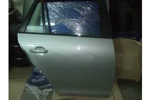 б/у Двери задние Volkswagen Golf Variant