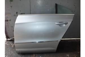б/у Дверь задняя Volkswagen Passat CC