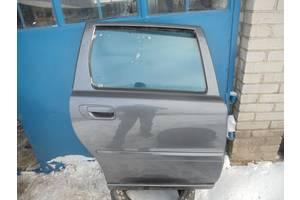 б/у Дверь задняя Volvo V70