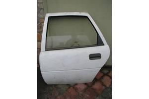 б/у Дверь задняя Opel Vectra A