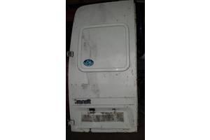 б/у Дверь задняя Ford Transit