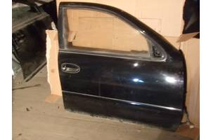 б/у Двери задние Lexus GS