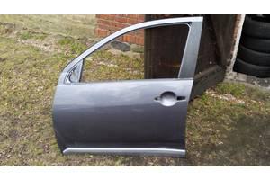 б/у Дверь задняя Mitsubishi Outlander XL