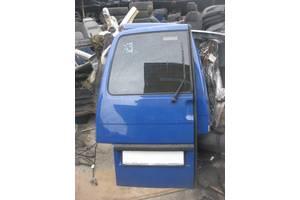 б/у Двери задние Volkswagen T4 (Transporter)