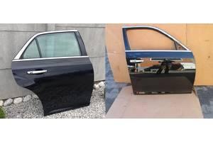 б/у Двери передние Lancia Thema