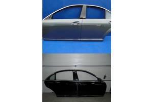 б/у Дверь передняя Mercedes S-Class