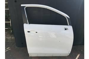 б/у Двери передние Opel Mokka