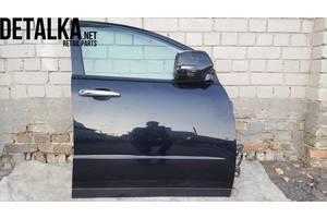 б/у Двери передние Subaru Tribeca