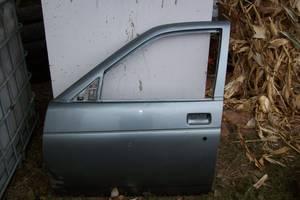 б/у Двері передні ВАЗ 21011