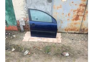 б/у Двери передние Volkswagen Golf V