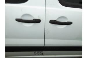 б/у Ручка двери Fiat Scudo